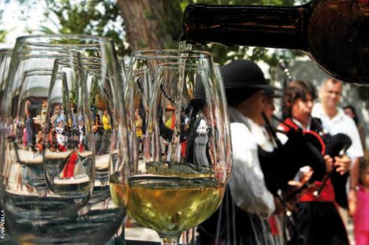 Festas-albariño-Cambados
