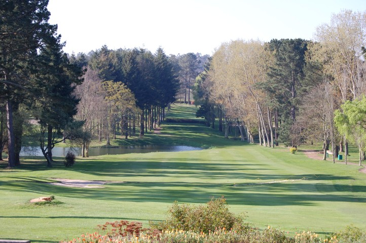 real-club-de-golf-de-la-coruna1