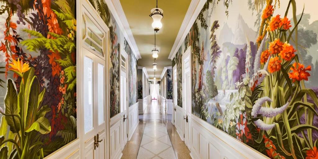 Delightful_Interiors_Vidago_Palace_Prestigious_Venues