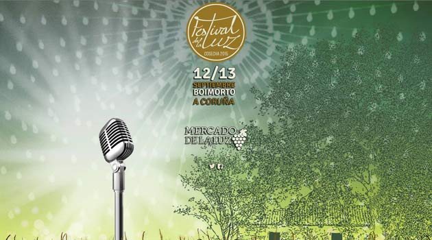 Festial-de-LA-lUZ-2015