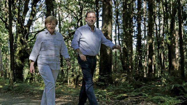 Mariano-Angela-Merkel-Santiago-Lavandeira_EDIIMA20140824_0301_18