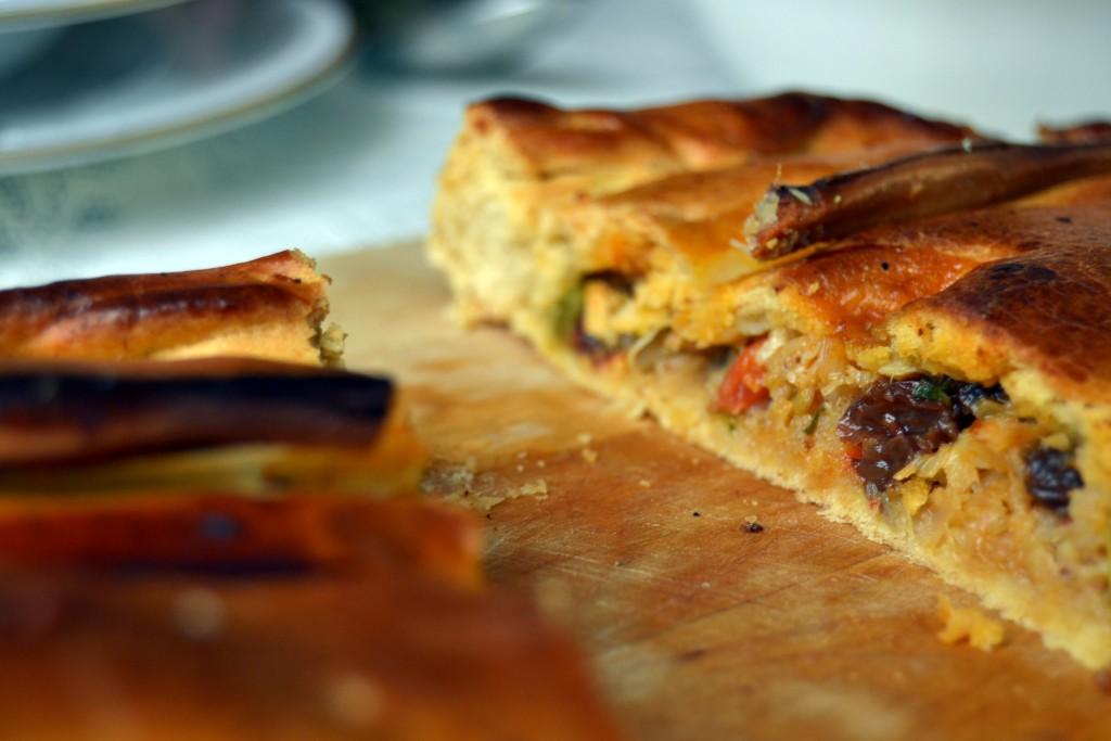empanada-gallega-de-bacalao