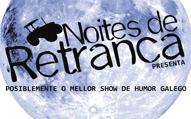 noites-retranca__large