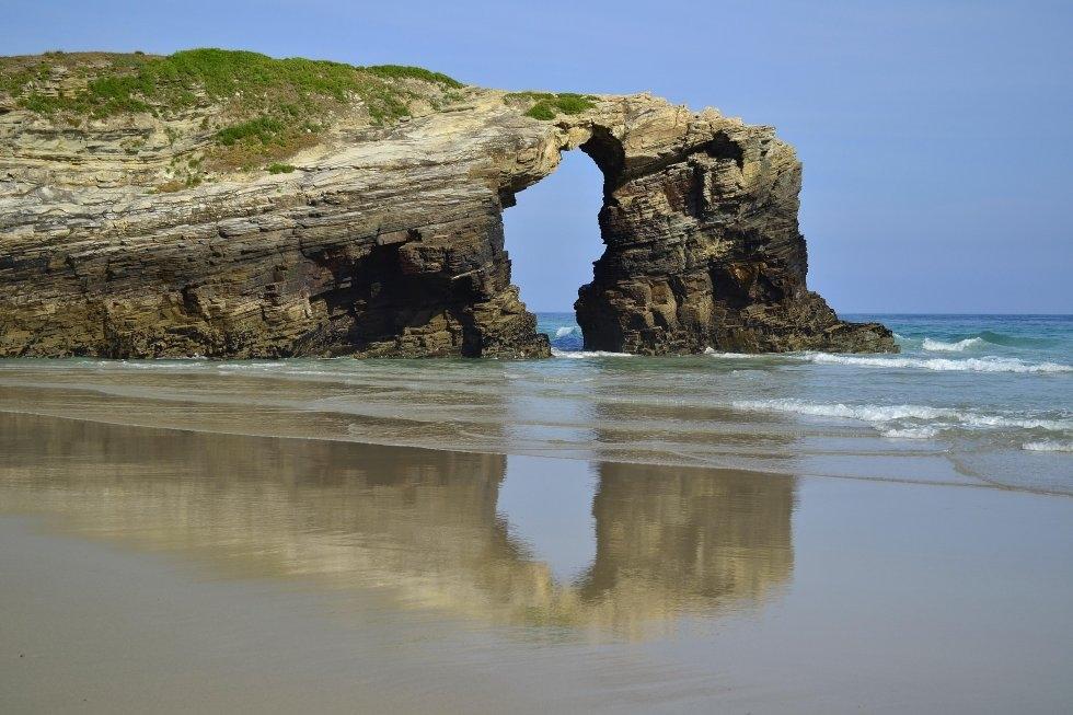 playa-de-las-catedrales_7270497