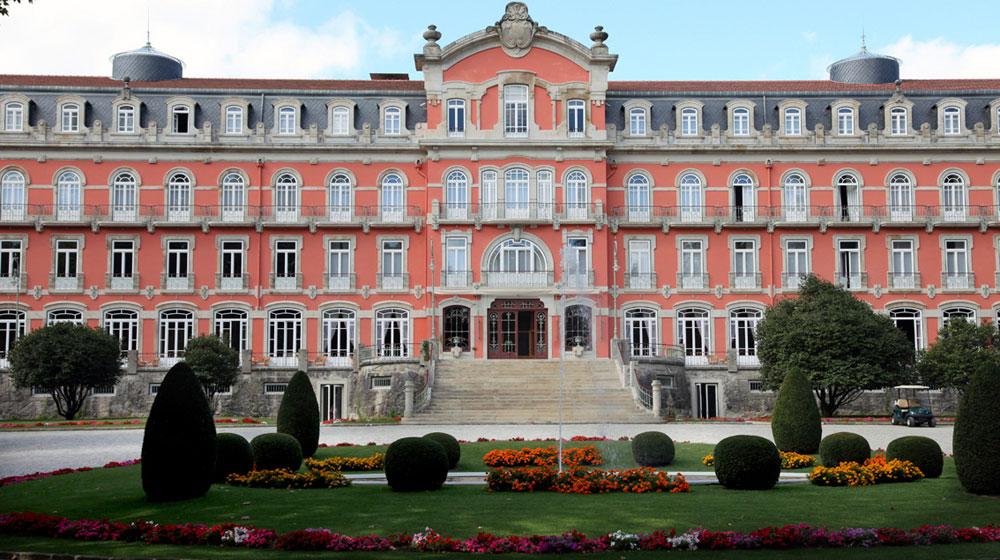 vidago-vidago-palace-hotel-296414_1000_560