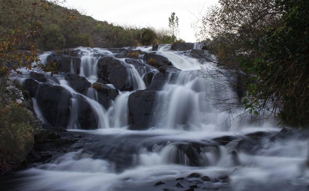 Río Mira