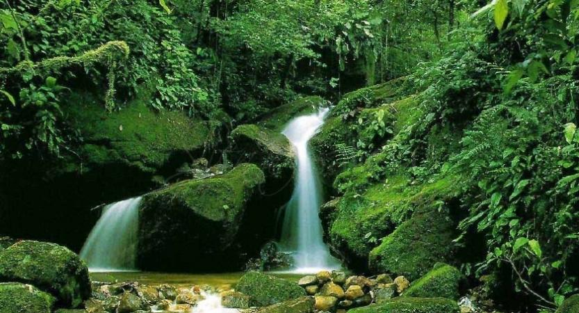 Reserva_de_la_biosfera_terras_do_mino_lugo