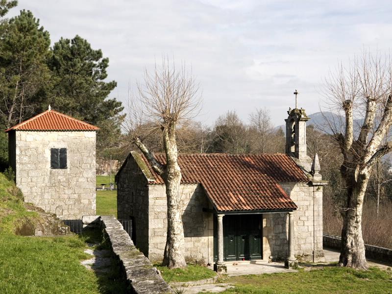 santiaguiñomonte