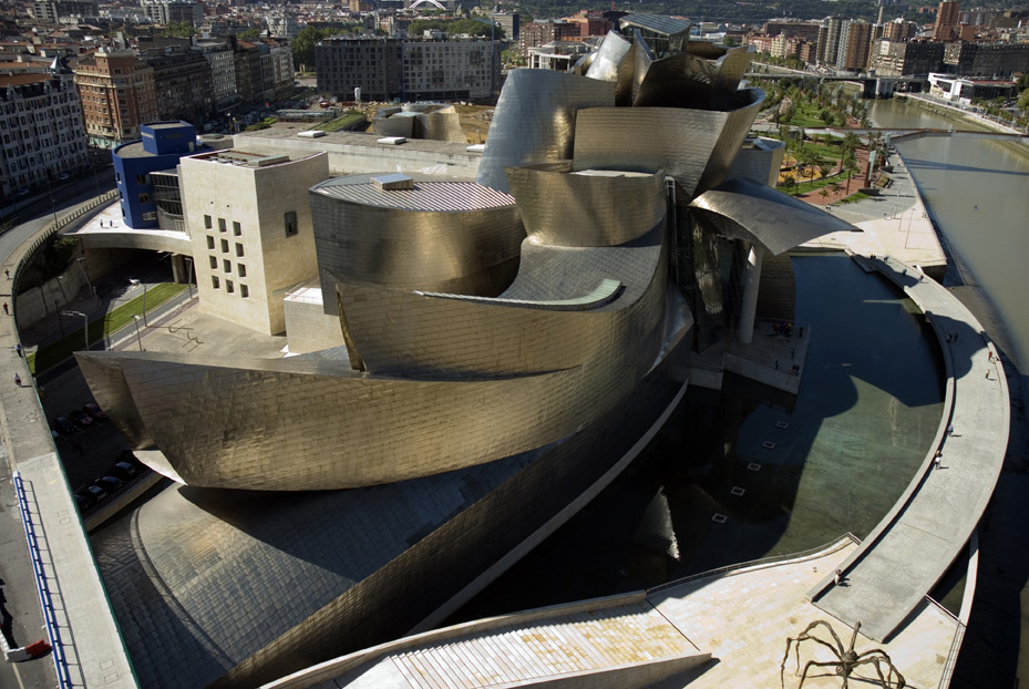 esgehry-frank-museo-guggenheim