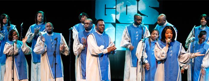 290915143056_chicago_mass_choir_barts